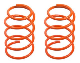 Kit Espirales Xtreme X 2 Volkswagen Gol 1.4 Power 83cv 11/12