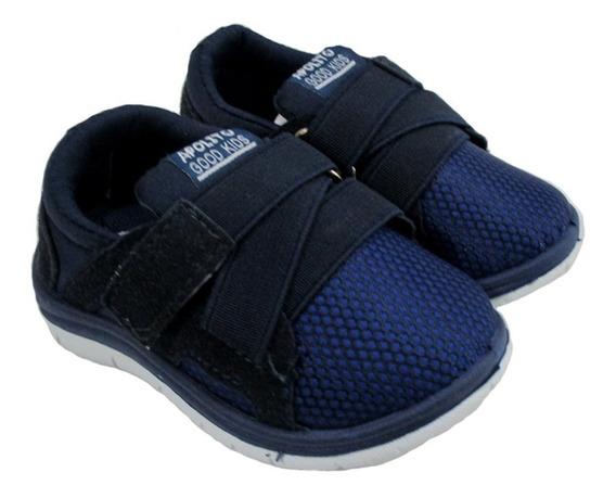Zapato Para Niña Apolito