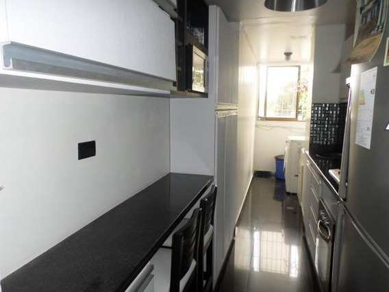Apartamentos En Venta En Zona Este 20-8646 Rg