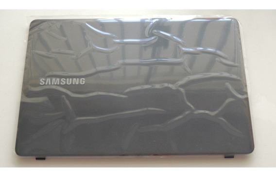 Tampa Lcd Para Notebook Samsung Np300e5k-xf3br