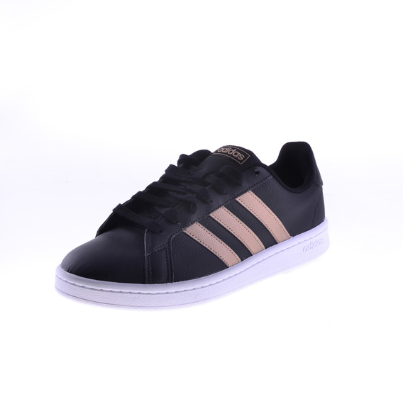 Zapatilla adidas Grand Court F36486