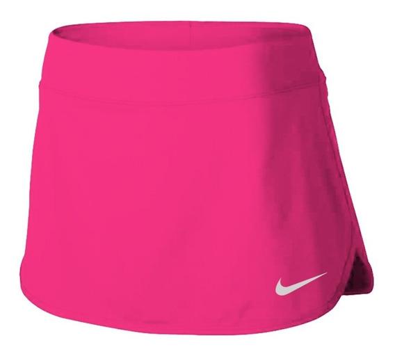 Faldas Para Dama Deportiva Nike