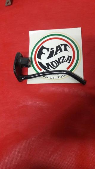 Fiat 600 Pedal Embrage Nuevo Original!
