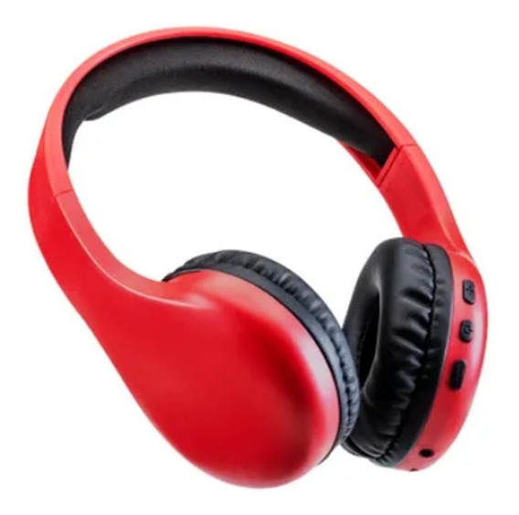 Headphone Bluetooth Multilaser Joy