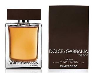 Perfumes México Dolceamp; Gabbana Libre En Mercado rCBWdxoe