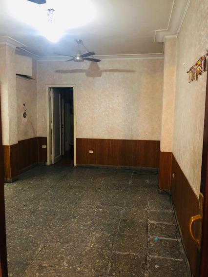 Alquiler Casa Caballito 4 Ambientes