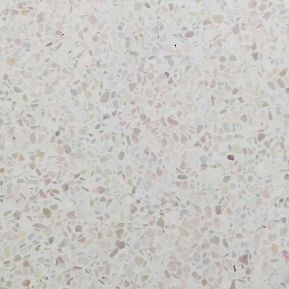 Terrazo Pisos Arquitecto Decorador Cemento