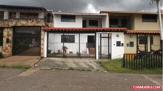Casas En Venta En San Cristobal