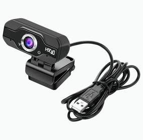 Câmera Para Computador