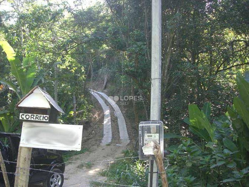Imagem 1 de 15 de Terreno À Venda, 167000 M² Por R$ 2.100.000,00 - Vila Progresso - Niterói/rj - Te2684