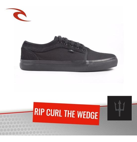 Tênis Masculino Rip Curl The Wedge - Tck0042