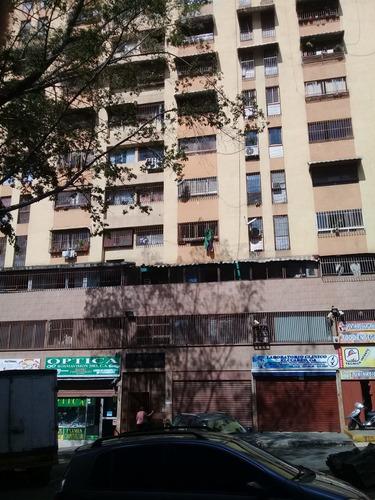 Imagen 1 de 14 de Apartamento 80m2 3 Habitaciones Y 2 Baños