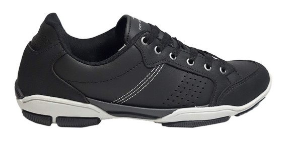 Sapatênis Sapato Tênis Masculino Tamanho Especial 45 Ao 48