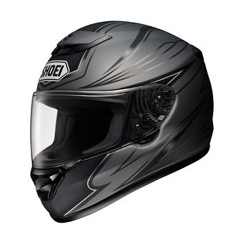Capacete Shoei Qwest Airfol Tc-10