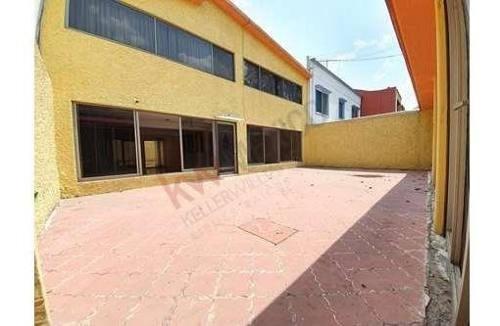 Hermosa Casa En Renta Cerca Del Itesm Tecnológico De Monterrey Campus Cdmx