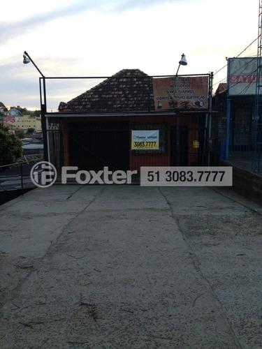 Imagem 1 de 2 de Edifício Inteiro, 2 Dormitórios, 138 M², Vila Jardim - 101282