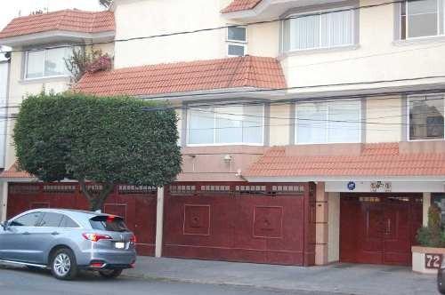 Casa En Venta Del Valle Centro