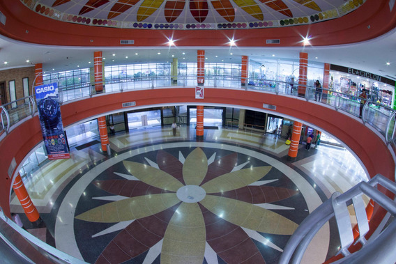 Comercial En Alquiler Centro Acarigua 19-1351rhb