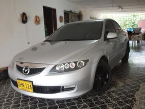 Mazda Mazda 6 Excelente Estado