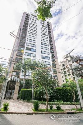 Apartamento Em Três Figueiras Com 3 Dormitórios - Tr8182