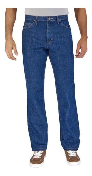 Jeans Lee Hombre Regular Fit 141