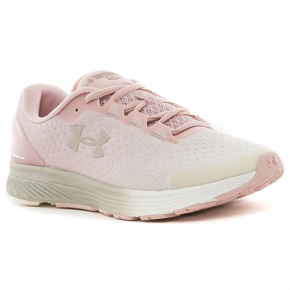 Zapatillas Charged Bandit 4 Under Armour