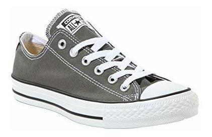 Zapatos Converse All Star Chuck Tailor (envío Gratis)