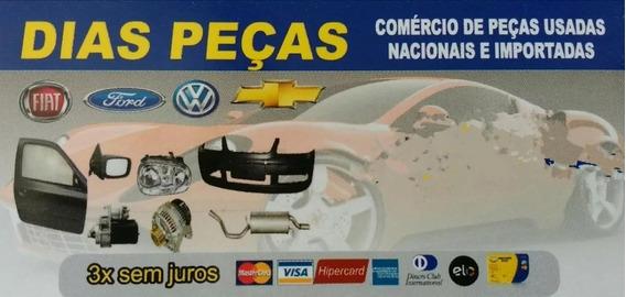Portas Corsa Wind 94/00 2p.usadas Em Otimas Preço/ Cadaok