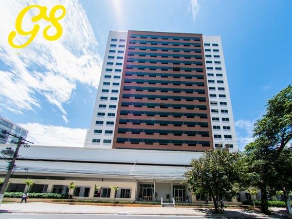 Oportunidade Sala Venda Easy Office Centro Campinas - Sa00084 - 33328742