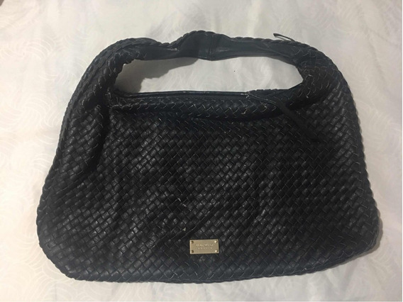 Bolsa Original Nine West Usada Feminina