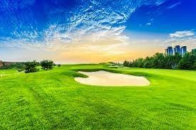 Terrenos 600m² 100% Planos E C/ Área Verde Com Água E Luz B