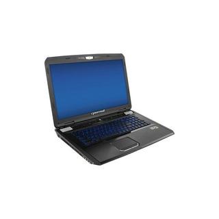 Cybertronpc - Titan 17.3 Laptop - Intel Core I7 - Memoria De
