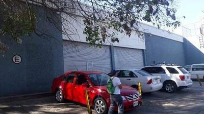 Bodega En Venta En Progreso En Guadalajara