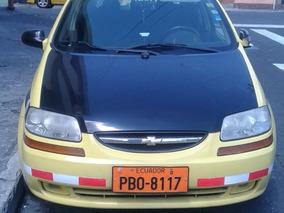 Vendo Taxi Legal Con Puesto 26,500 Negociables