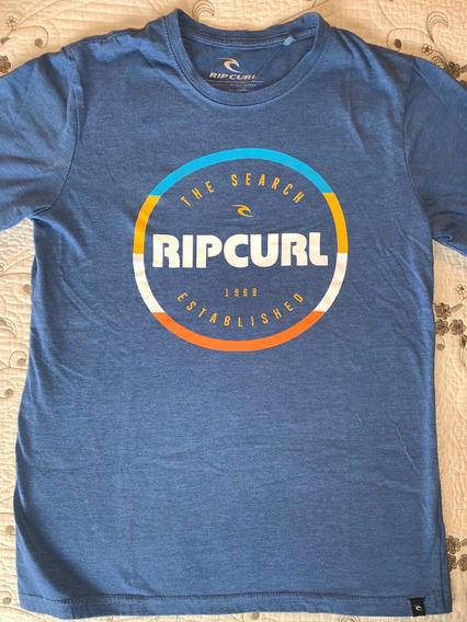 Remeras Rip Curl, Vans, Levis, Converse, Guess, Preciosas!