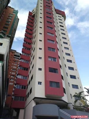 A1266 Consolitex Vende Apto Resd Rio Apure 04144117734