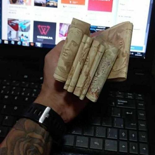 Curso Black Milionário Aprenda O Mercado Digital