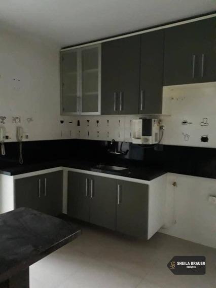 Apartamento Com 3 Dormitórios Para Alugar, 115 M² Por R$ 1.193/mês - Centro - Guarulhos/sp - Ap0104