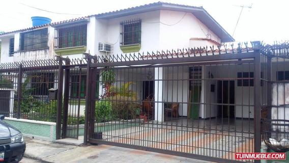 Casas En Venta La Campiña I Nv 18-9807