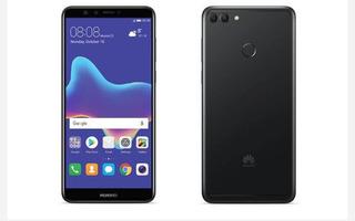 Huawei Y9 2018 64 Gb