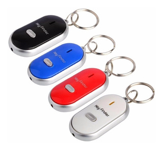 Localizador De Llaves Key Finder Disponibles En Dif Colores