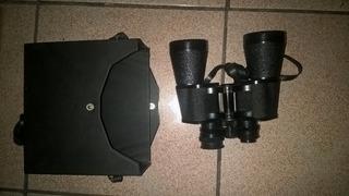 Oferta!! Binoculares Super Zenith High Quality