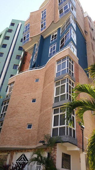 Apartamento En La Soledad 04243257753
