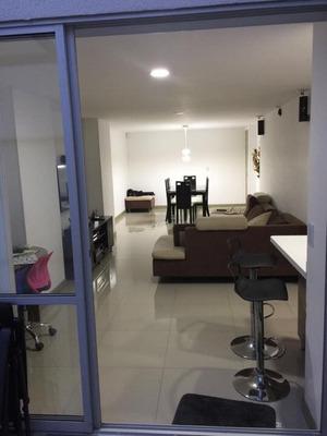 Vendo Apartamento Barato En Pinares Pereira