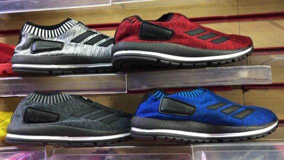 Tênis Caminhada Esportivo Adid
