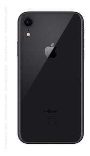 iPhone Xr De 64 Gb Nuevo Y Sellado Más Garantía