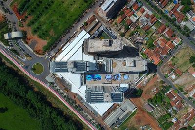 Cota Olimpia Park Resort Oportunidade