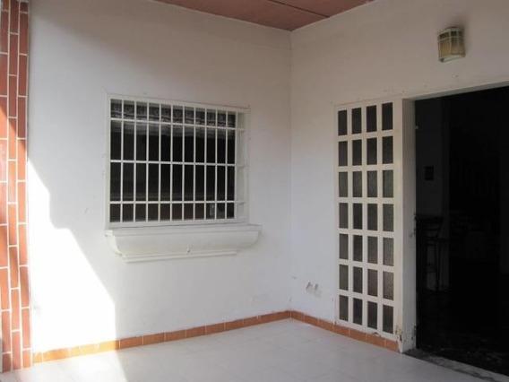 Casa En Venta La Cooperativa Mls 20-5121 Jd