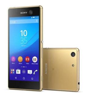 Sony Xperia M5 Retirada De Peças