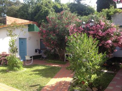 Alquilo Dto En Villa Gesell